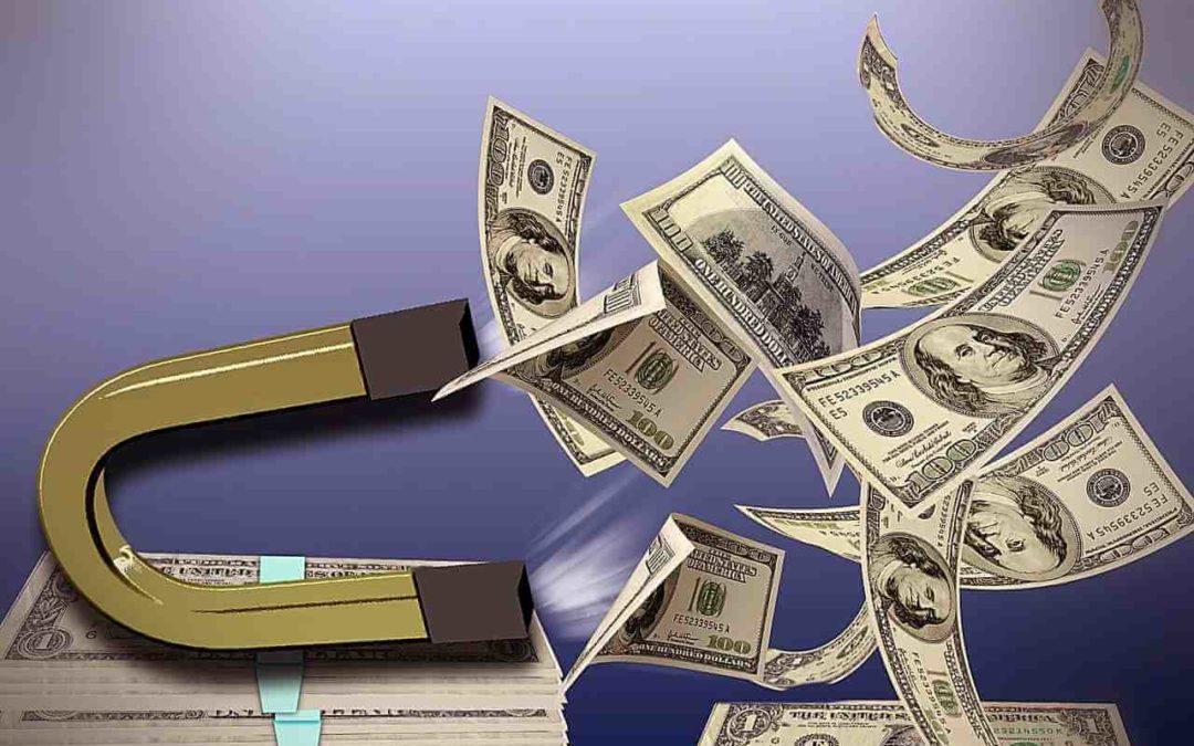 17 Mrd. Dollar Hedgefonds: Daniel Loeb schließt Depotvertrag mit Coinbase ab!