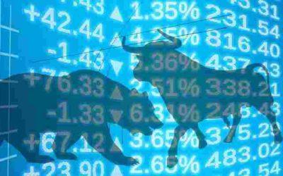 Nach Coinbase: Kraken Börsengang im Jahr 2022?