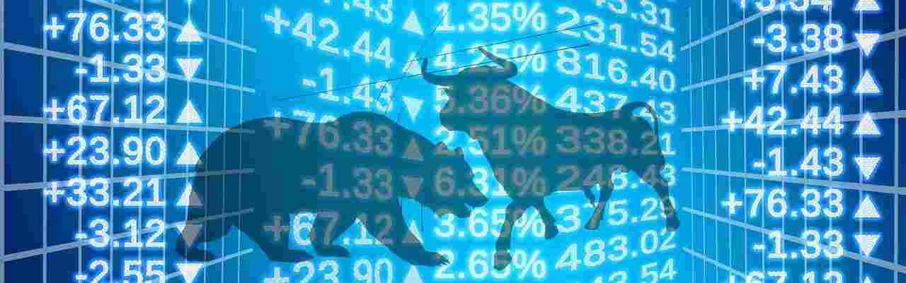 Kraken Börsengang