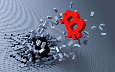 Was ist an den Alibaba Bitcoin Gerüchten dran? Wir klären Dich auf!