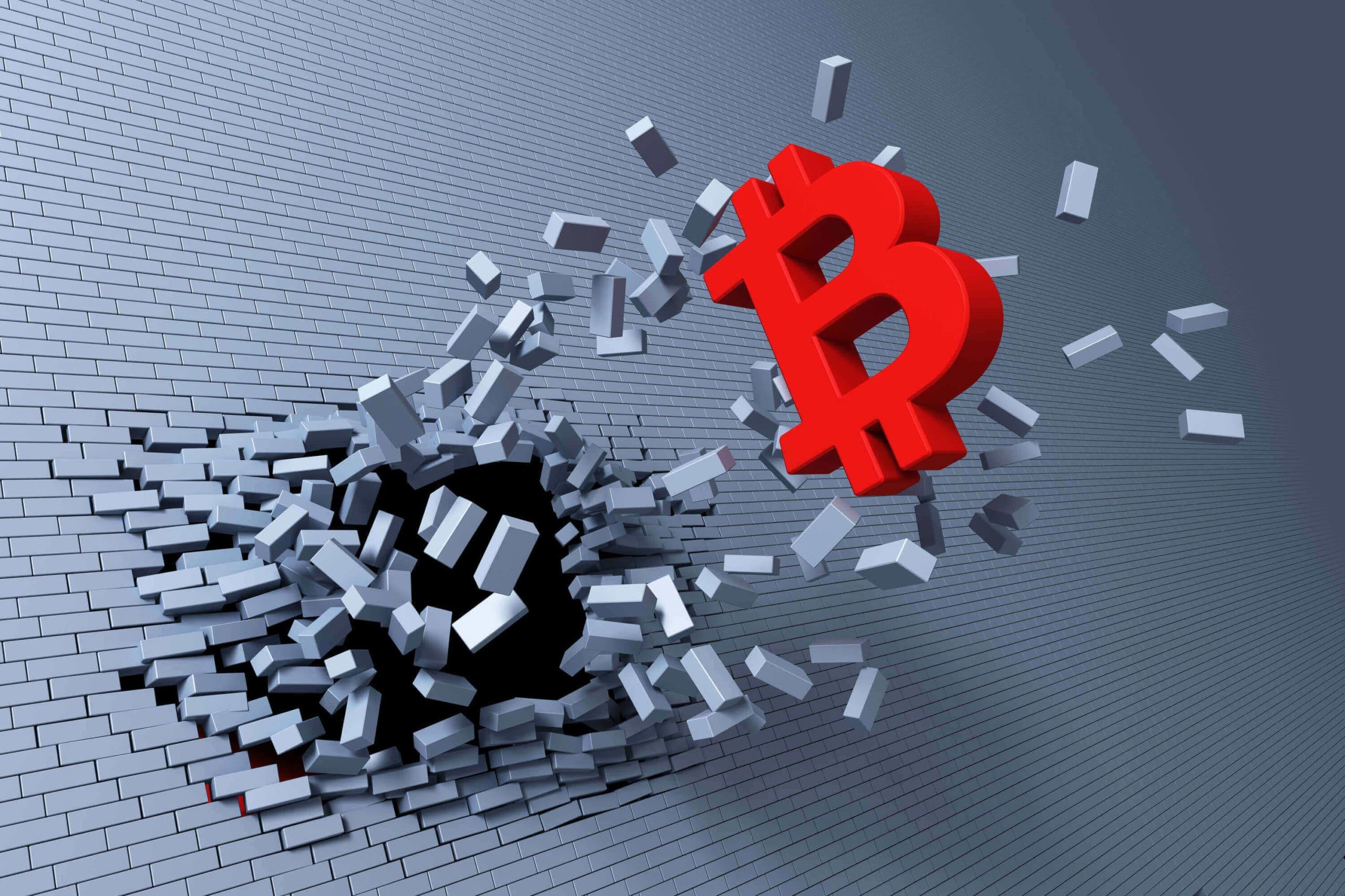 Alibaba Bitcoin Gerüchte