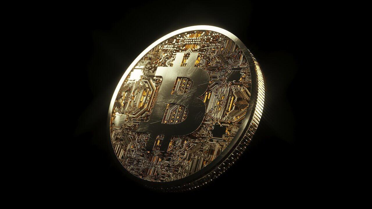 Österreichische Schule und Bitcoin