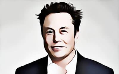 Dogecoin Crash: Nachdem Elon Musk es als Hetzjagd beschrieb