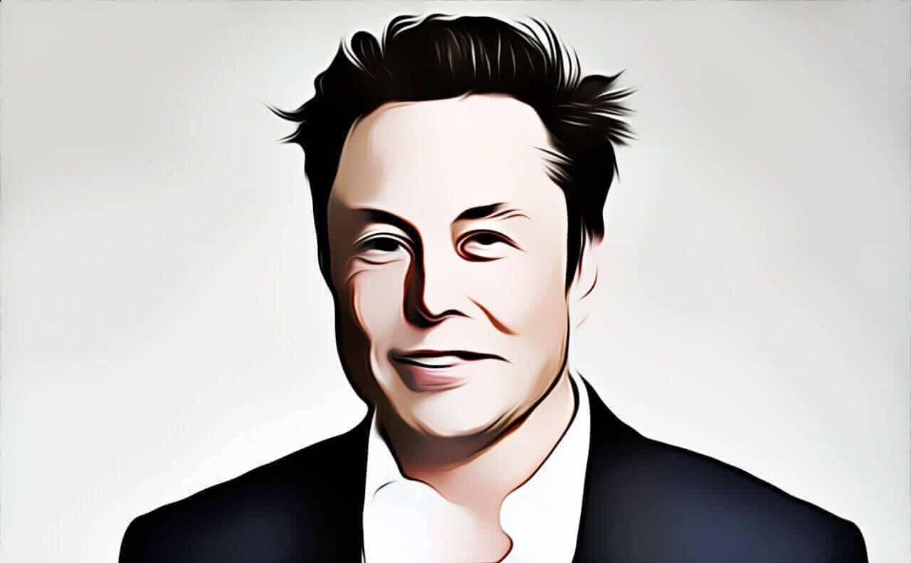 Elon Musk Dogecoin Crash