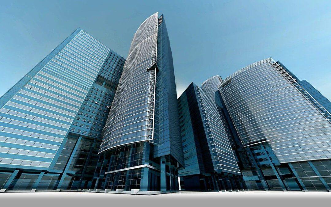 Insider enthüllt: Goldman Sachs bildet internes Krypto-Trading-Team