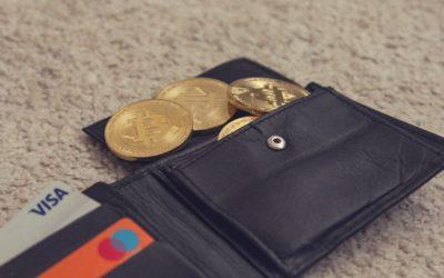 Visa Bitcoin Adaption: CEO spricht über Integration in Zahlungssystem!
