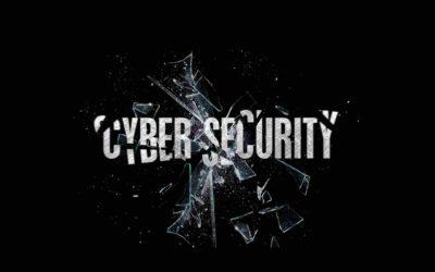 Neue Malware liest private Keys aus – Deutschland stark betroffen!