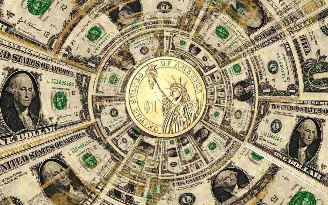 1 Mrd. Dollar Krypto Fonds – Andreessen Horowitz neues VC!