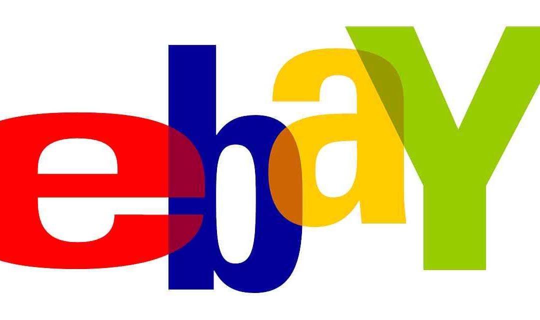 eBay untersucht Kryptowährungen als Zahlungsmittel!