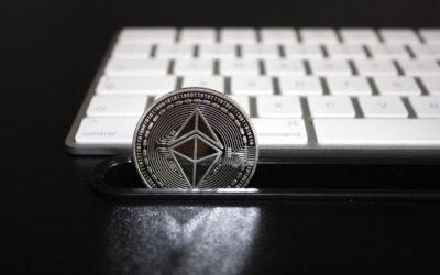 Ethereum 2.0 Staking Contract erreicht Meilenstein von 5 Millionen ETH