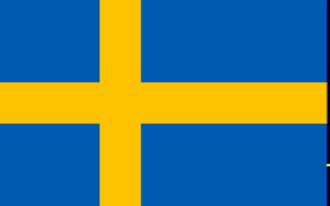 E-Krona: Schweden startet erste Anwendungsbereiche in der Praxis!
