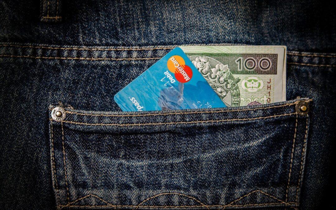 Wie hat die Pandemie die Sichtweise der Menschen auf BTC, ETH und andere Kryptowährungen verändert?