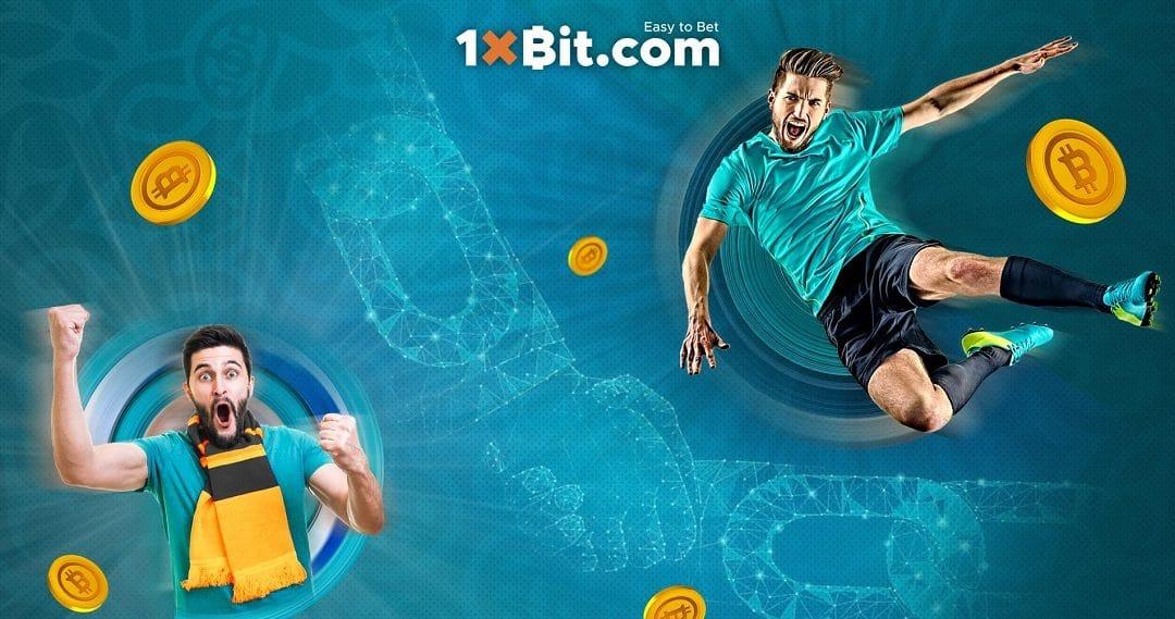 Unterstütze Dein Nationalteam bei der Euro 2020 und gewinne Krypto-Preise!