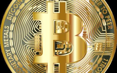 Twitter CEO Dorsey: Bitcoin Zahlungsmittel als wichtigste Lebensaufgabe!
