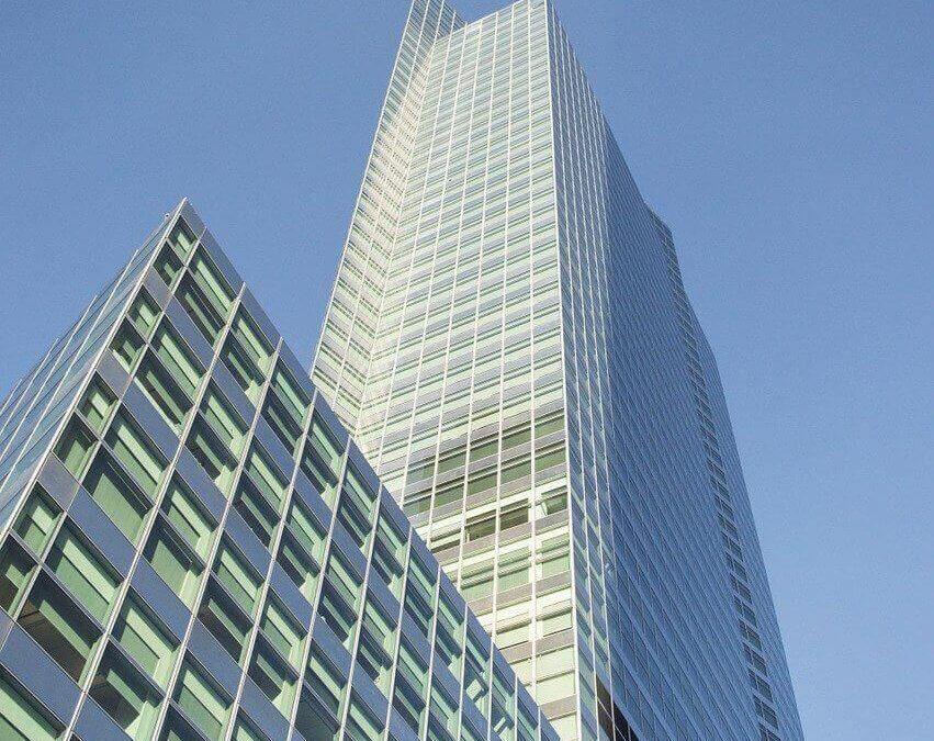 Goldman Sachs integriert Galaxy Digital für Bitcoin Volumen!
