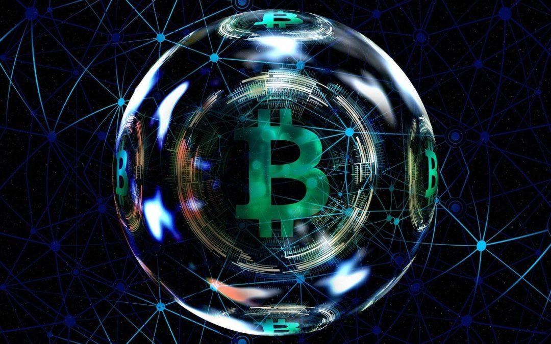 Anonymous: Elon Musk zerstört Leben im Krypto Markt!