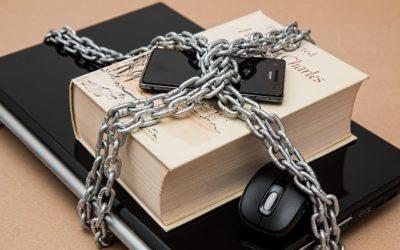 Nach China nun auch die USA? Krypto Regulierungen bedrohen den Markt!