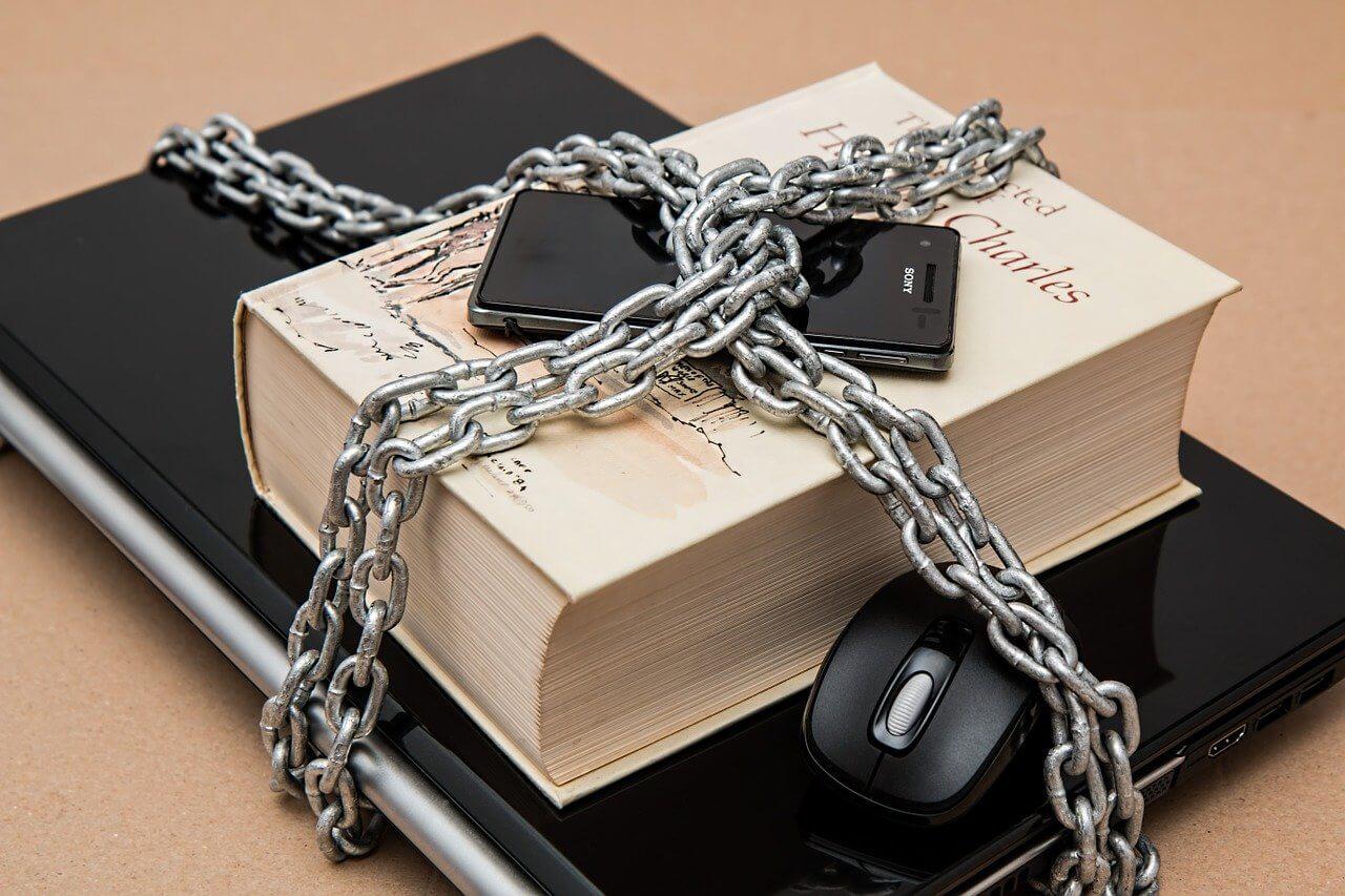Krypto Regulierungen