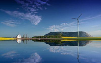 ARK Invest weiterhin überzeugt von Krypto und gibt Anregungen für Mining mit erneuerbaren Energien