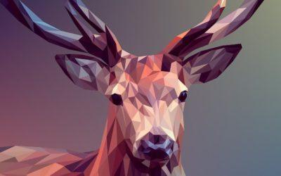 Wird Polygon (MATIC) noch notwendig sein, nachdem Ethereum 2.0 live ist?
