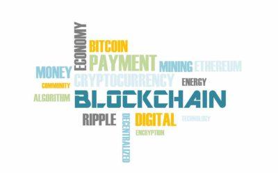 JPMorgan rüstet nach: Blockchain Engineer gesucht!