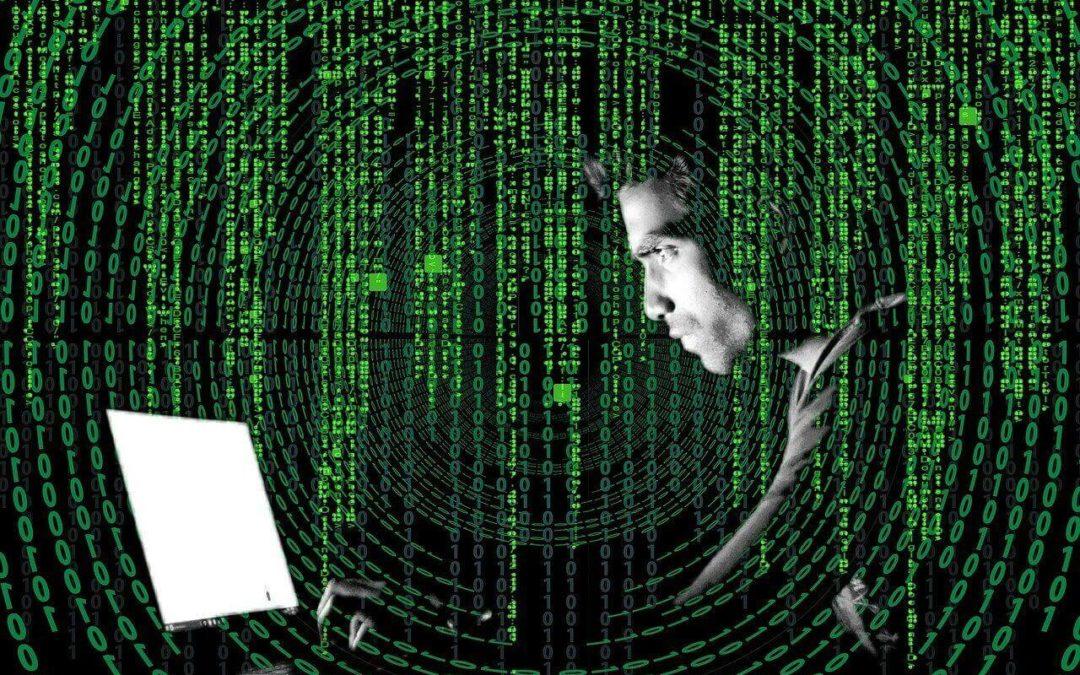 Wie die älteste Bitcoin Website zum Opfer einer DDoS-Attacke wurde!