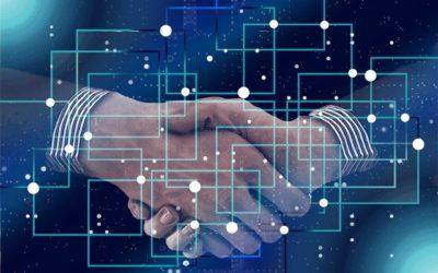 Bald Smart Contracts Anwendung für Endnutzer auf Cardano?