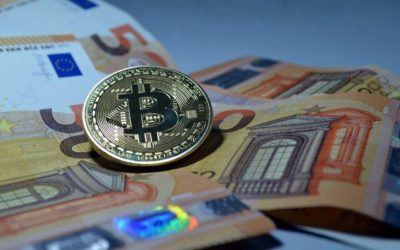 Europäische Union startet digitales Euro Projekt!