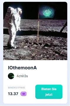 IOthemoonA