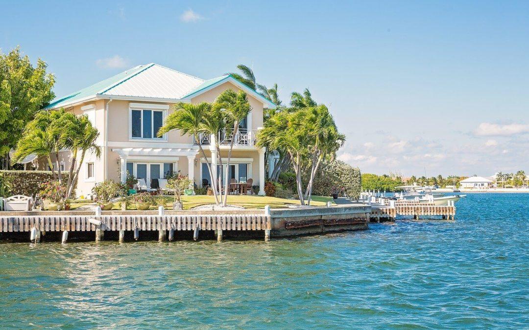 Binance nicht auf den Caymaninseln registriert, Regulierungsbehörde beginnt Untersuchung