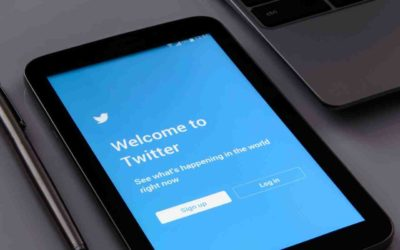 Jack Dorsey: Bitcoin wird großer Bestandteil von Twitter werden