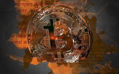 Einer der 100 größten Fonds der Welt startet ein Bitcoin Investment!
