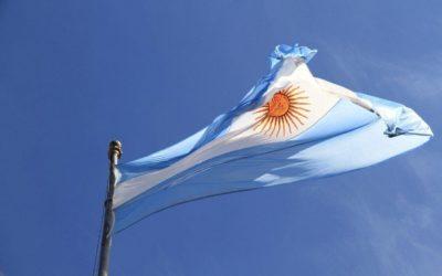 Bitcoin in Argentinien? Präsident Alberto Fernández macht erste Andeutungen!