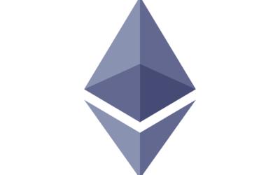 Was ist das Ethereum Update EIP-1559, welches bald durchgeführt wird?