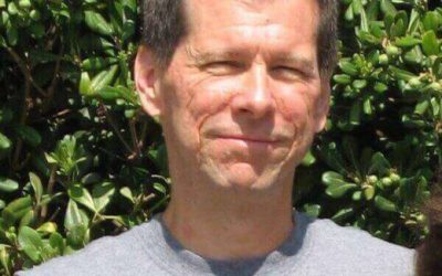 Heute vor 7 Jahren gestorben: Hat Hal Finney Bitcoin entwickelt?