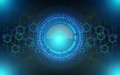 Hybride Smart Contracts? Chainlink und Filecoin starten Projekt