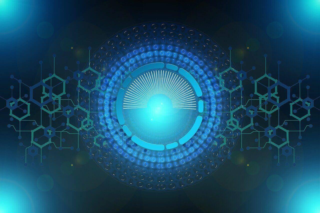 Hybride Smart Contracts mit Chainlink und Filecoin
