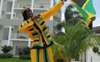 Die Einführung der Jamaika CBDC – der Gründer von eCurrency im Interview!
