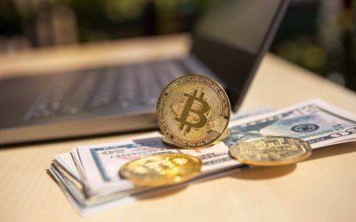 Neues deutsches Krypto Fonds Gesetz tritt ab 2. August in Kraft!