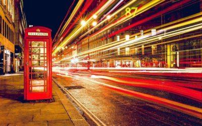 PayPal startet Krypto Handel für Kunden im Vereinigten Königreich!