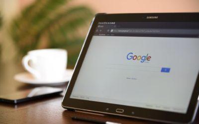 Bereitet Google eine eigene Kryptowährung vor? 6 Gründe die dafür sprechen!
