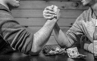Ripple vs SEC: Darum sind die nächsten 2 Wochen entscheidend
