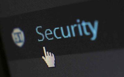 Poly Network Hack: Größter Teil der Beute zurückgezahlt