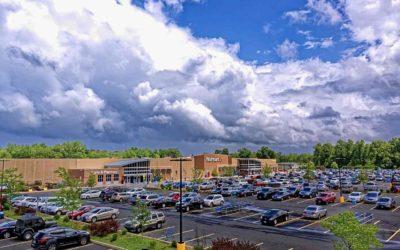 Stellenanzeige: Folgt die Krypto Integration bei Walmart?
