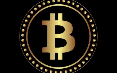 Wie Unternehmen in El Salvador jetzt Bitcoin Lightning implementieren