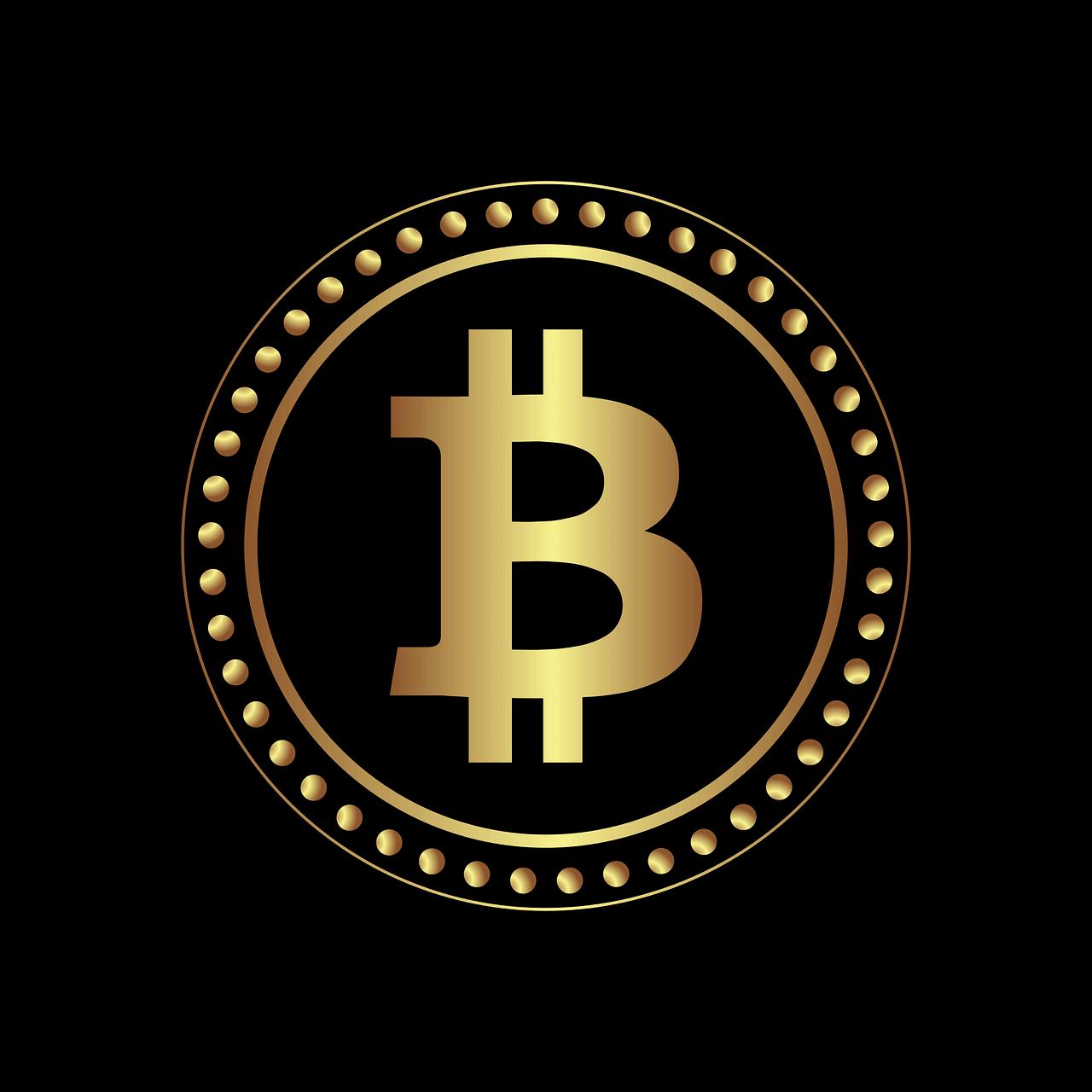 Bitcoin Lightining