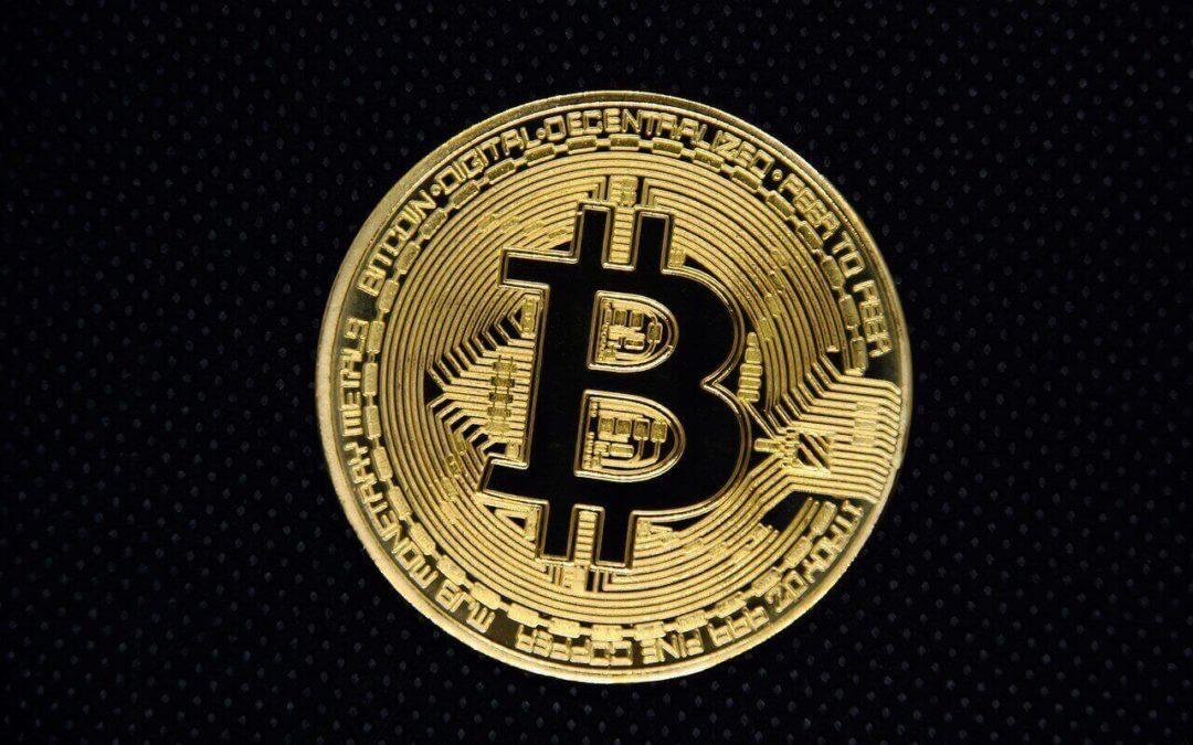 Deutsche Bank Strategin: Bitcoin das neue Gold des 21. Jahrhunderts!