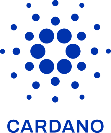 Neues Cardano Wallet und dApp-Store mit Zertifizierung bekannt gegeben!