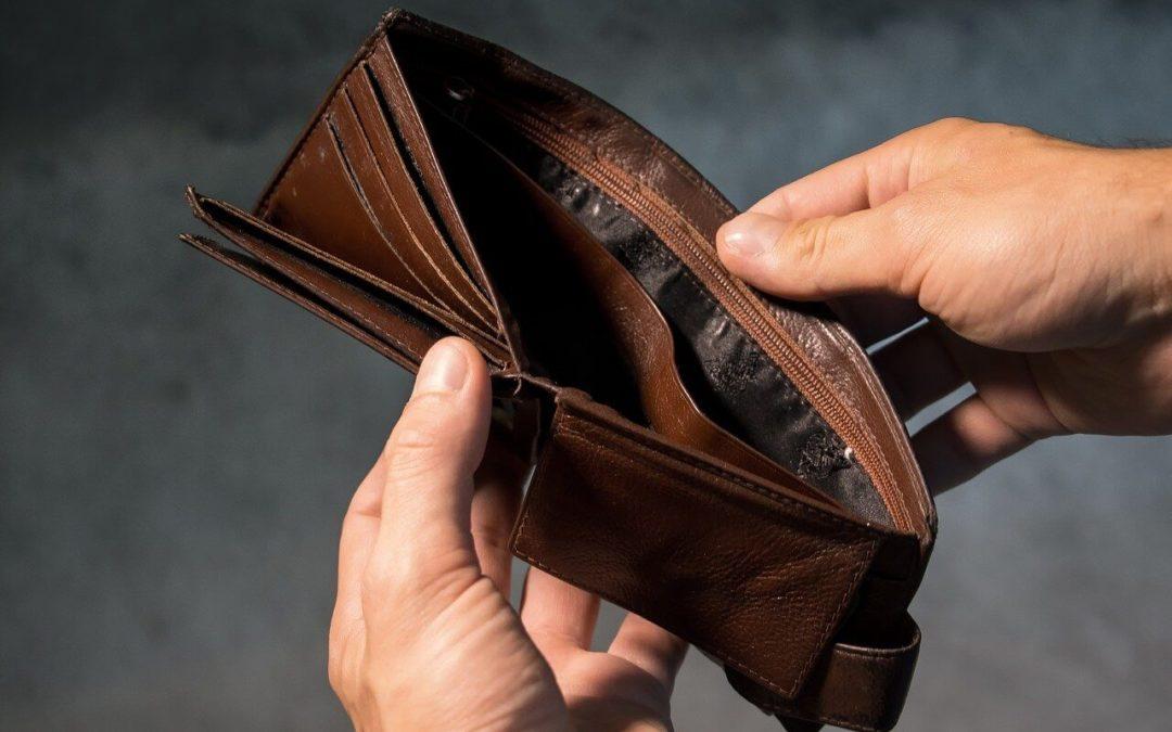 Nayib Bukele: Chivo Bitcoin Wallet hat jetzt mehr aktive Nutzer als jede salvadorianische Bank