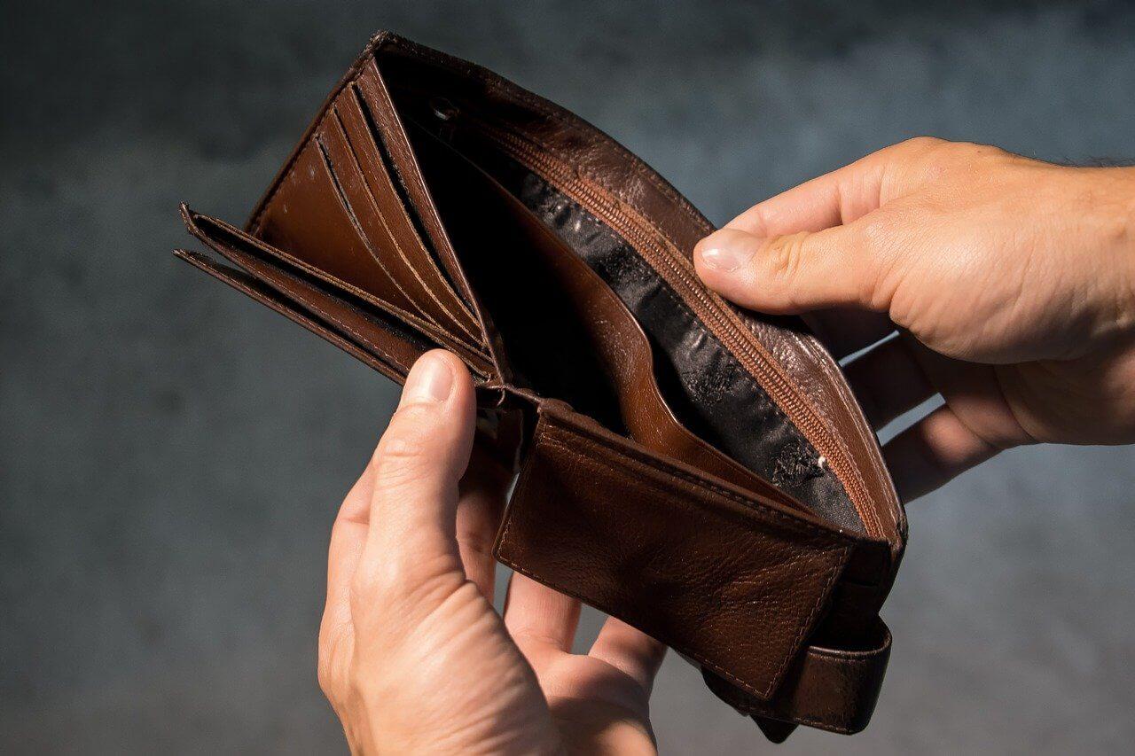 Chivo Bitcoin Wallet